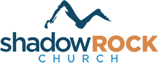 Shadow Rock Church Logo
